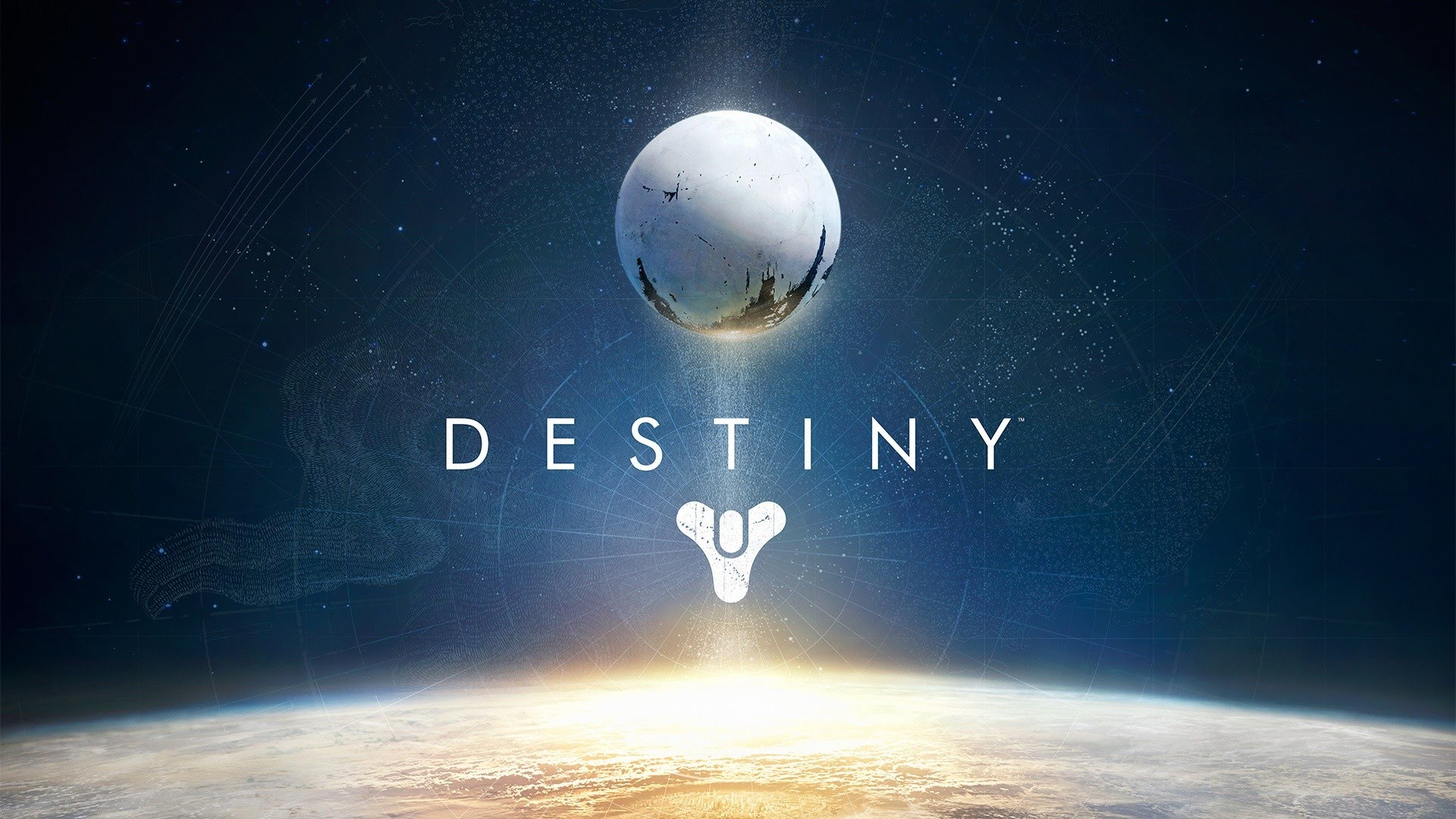 Demo zu Destiny ab morgen im PlayStation Store