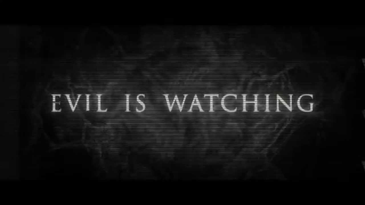 Claire Redfield und Moira Burton für Resident Evil Revelations 2 bestätigt