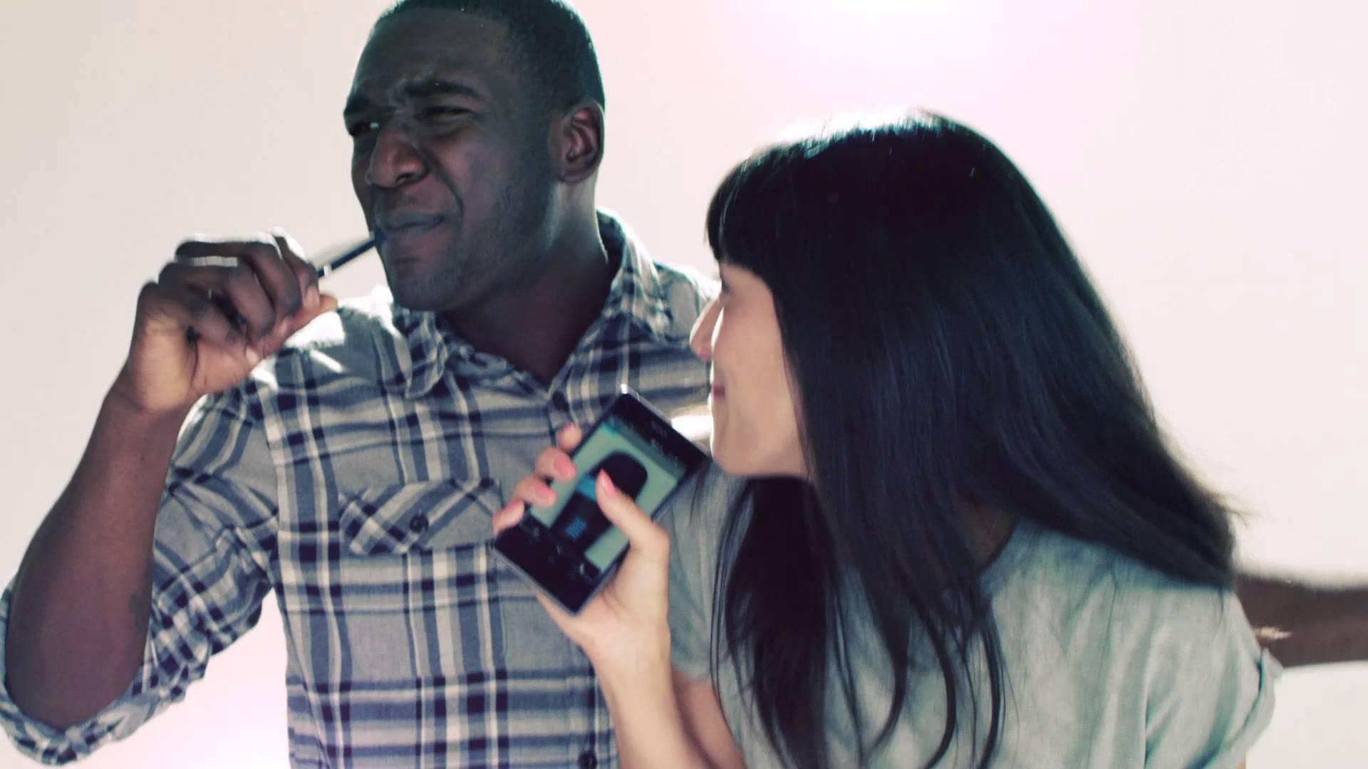 Singstar Ultimate Party Erscheinungstermin und Songliste veröffentlicht