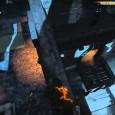 Styx Master of Shadows Gameplay Trailer