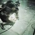 TGS 2014: Deep Down Trailer