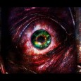 TGS 2014: Resident Evil Revelations 2 Gameplay