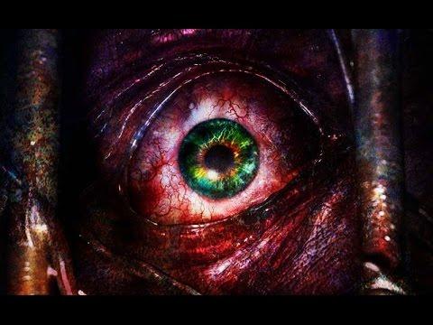 Resident Evil Revelations 2 Online-Koop Ende des Monats