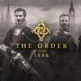 11 Minuten Off-Screen Gameplay zu The Order 1886