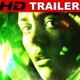 Alien Isolation Launch Trailer