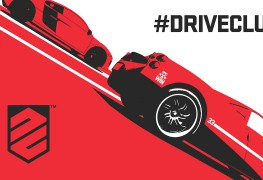 awesome-drive-club-wallpaper-40739-41692-hd-wallpapers