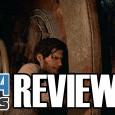 Die ersten Reviews zu The Evil Within sind da