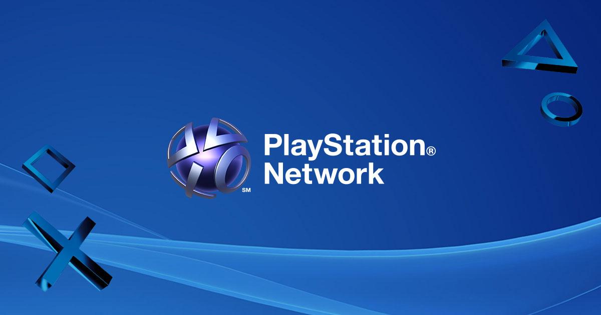 PlayStation Network Wartungsarbeiten am 13. Oktober 2014