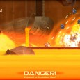 RIVE Gameplay Trailer