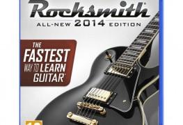 rocksmith_2014_ps4_3_raw