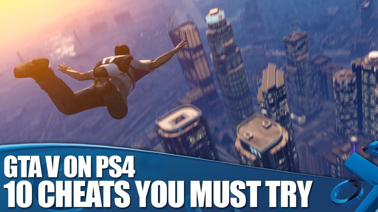 GTA 5 Archives - PS4 News - Alle News Videos und Tests zur