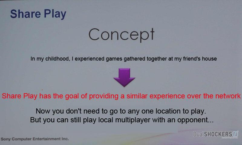Das steckt im PlayStation 4 SDK 2.0