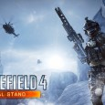 Battlefield 4 Final Stand Gameplay-Trailer