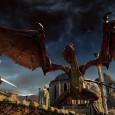 Dark Souls 2 kommt für PlayStation 4