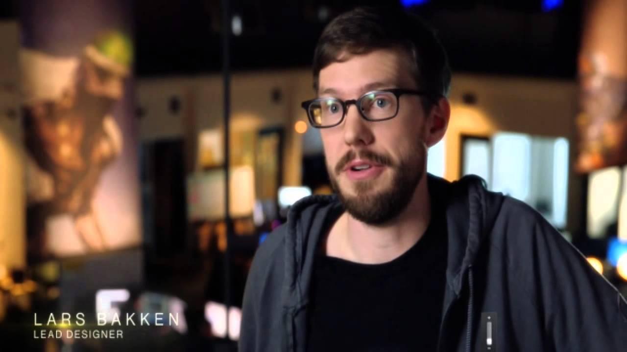 Destiny Entwicklervideo zum Dunkelheit Lauert DLC