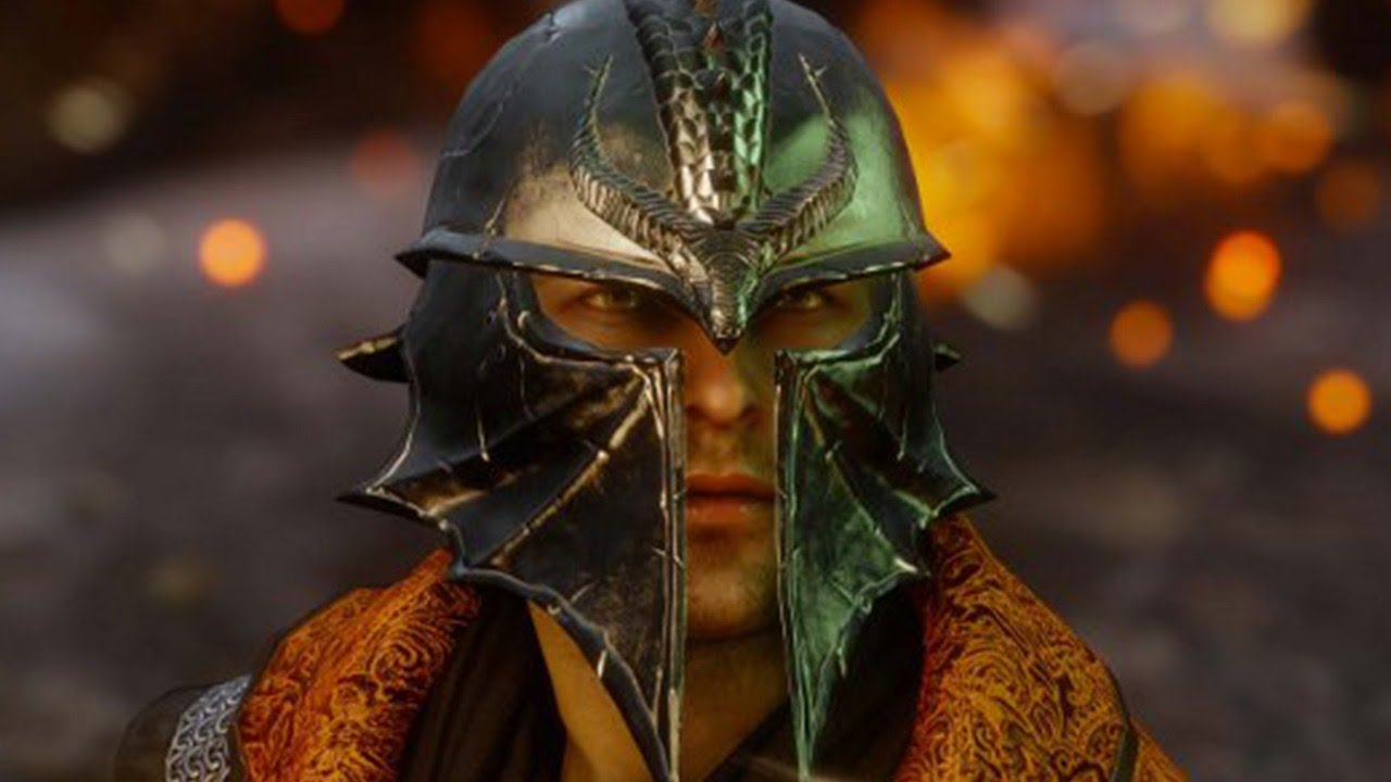 Dragon Age Inquisition Update mit neuen Multiplayer Inhalten und Upgrade-Option