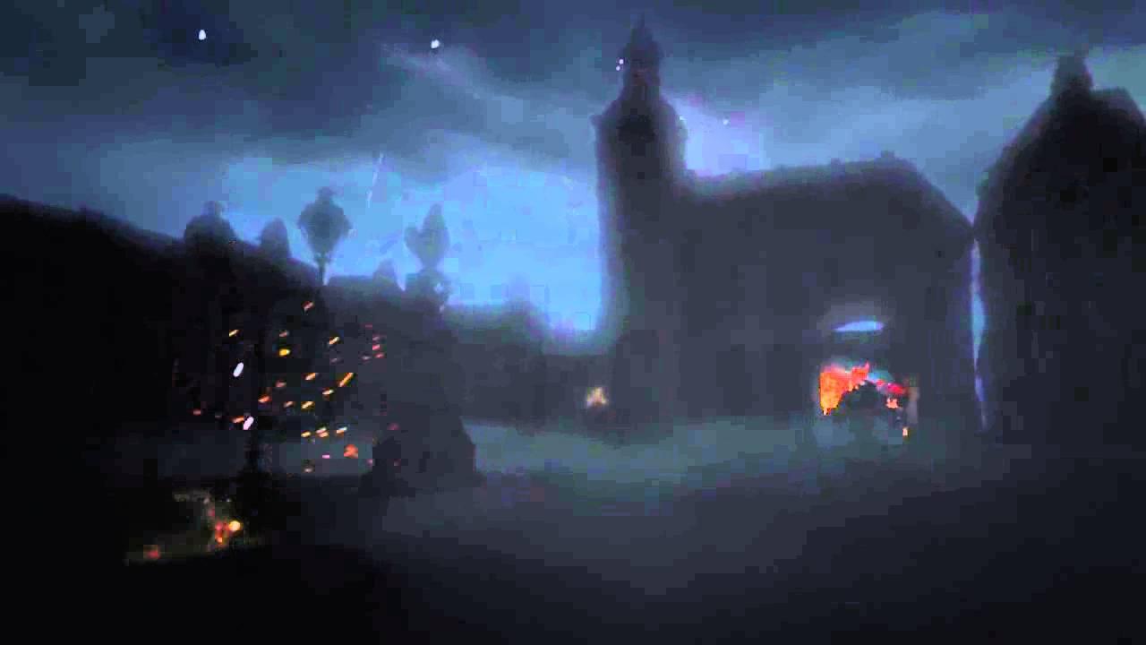 Reload Studios zeigen Teaser-Trailer zu Project Morpheus Ego-Shooter