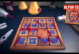 The Tomorrow Children zeigt sich in neuen Gameplay-Videos