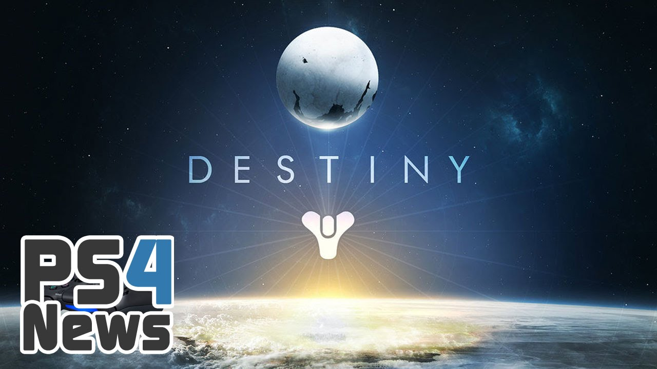Destiny Aktion im PlayStation Store