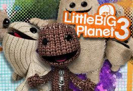 littlebigplanet-31