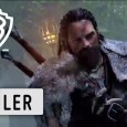 """Neuer Trailer zum Mittelerde Mordors Schatten DLC """"Fürst der Jagd"""""""