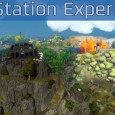 The Witness im neuen Gameplay-Video