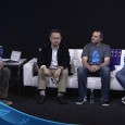 Weitere PlayStation Experience Panel-Mittschnitte
