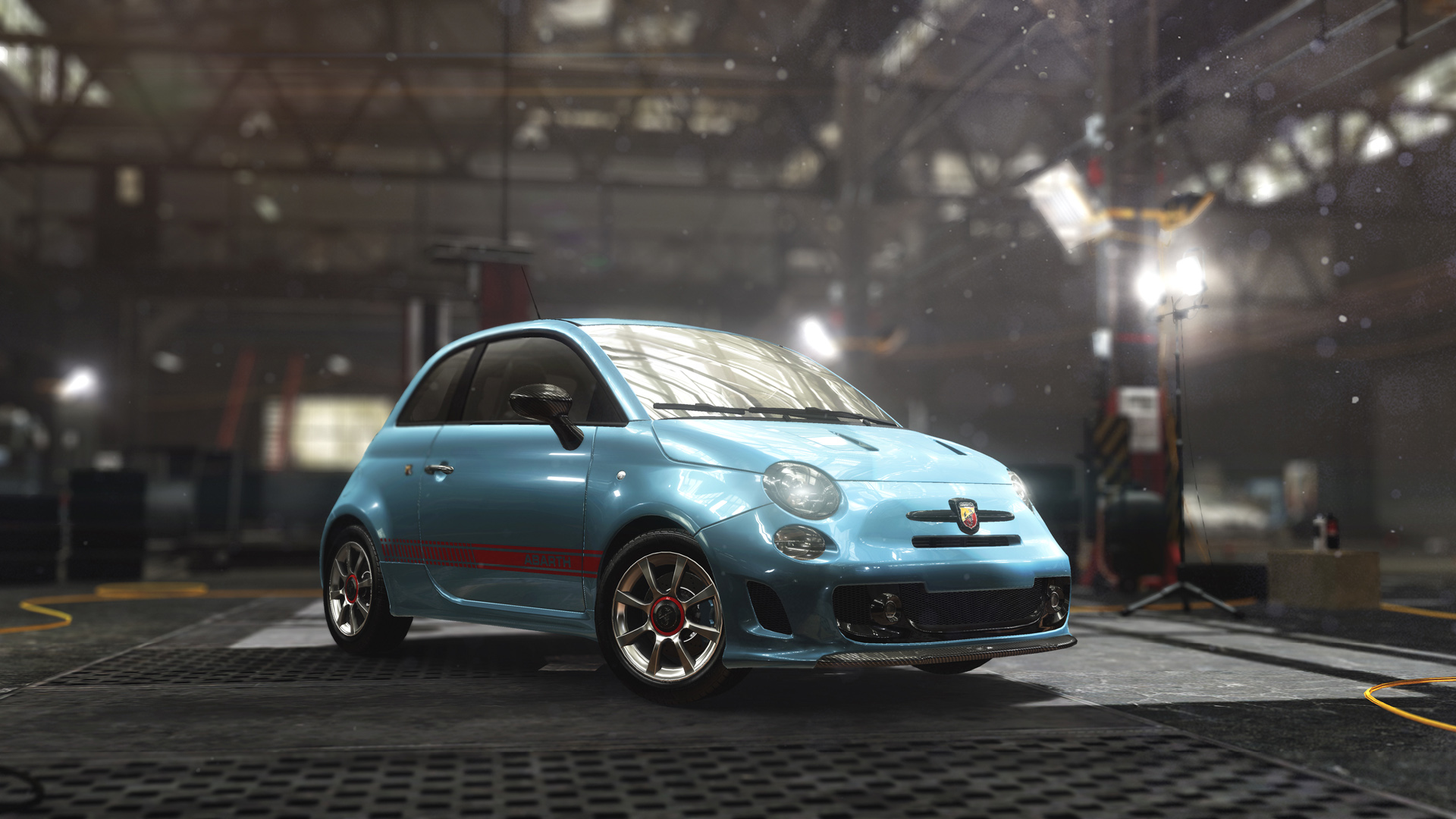 The-Crew-Abarth-500