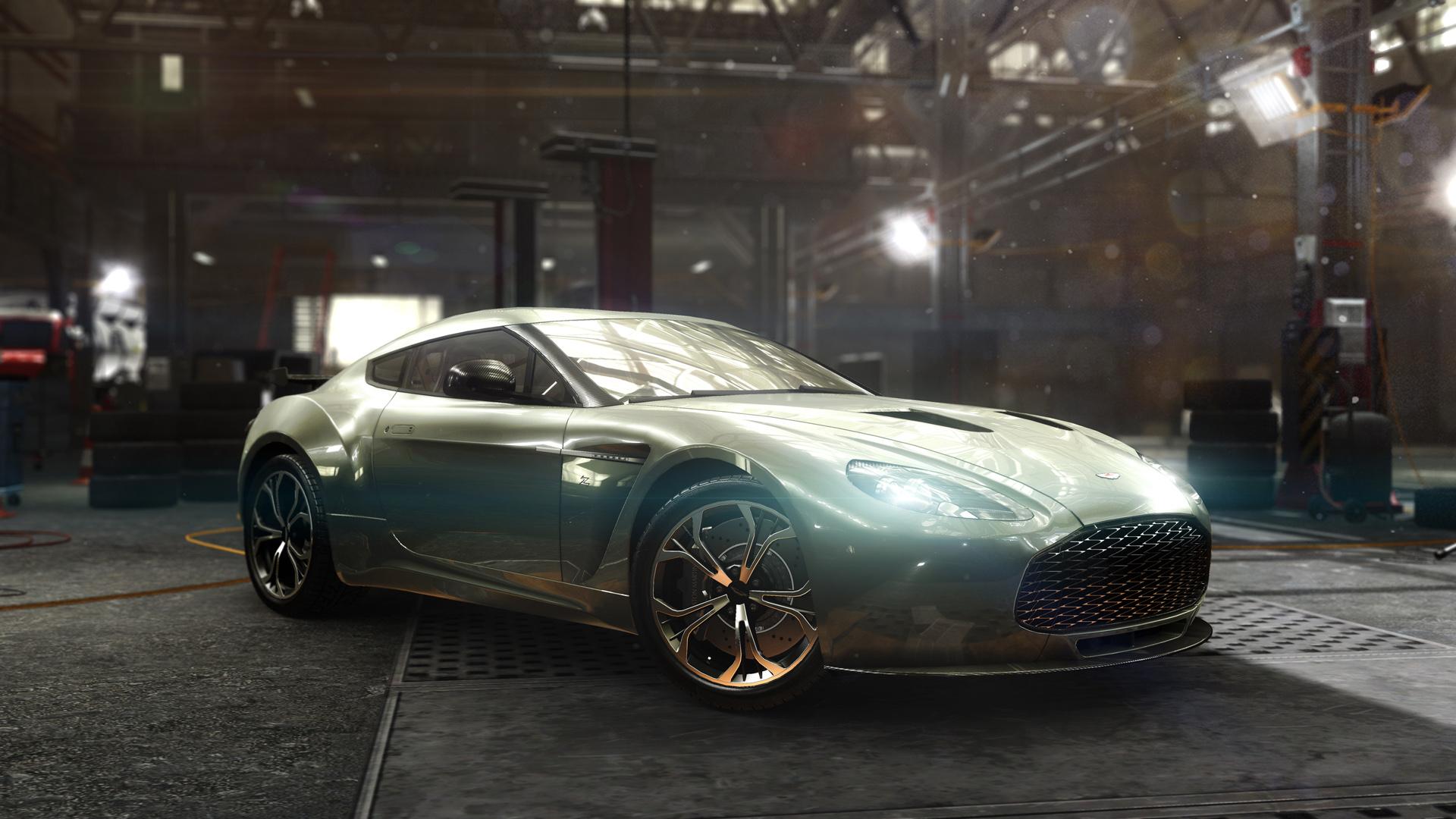 The-Crew-Aston-Martin