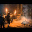 "Assassin's Creed Unity ""Dead Kings""-DLC ab nächster Woche"