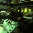 Call of Duty Advanced Warfare Zombie-Modus im Trailer