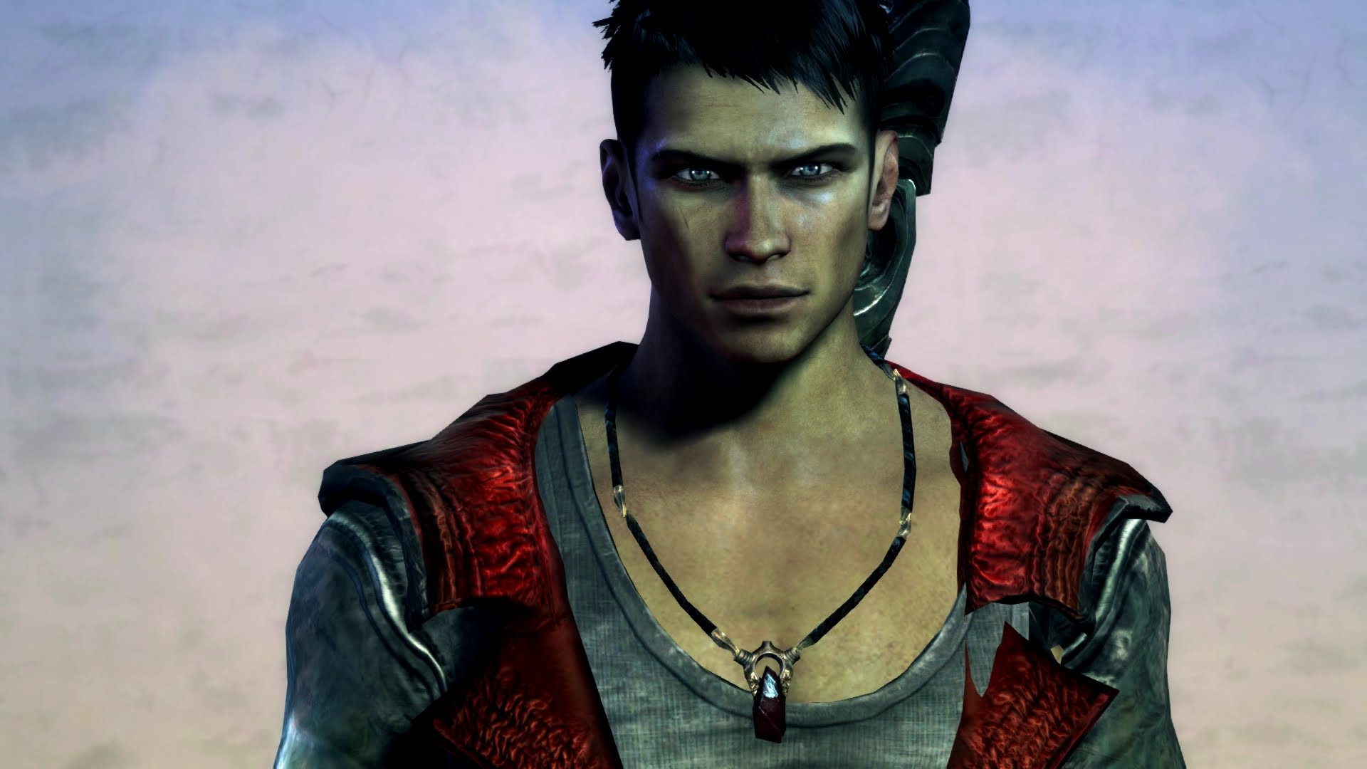 DmC Devil May Cry Definitive Edition im 60FPS Trailer