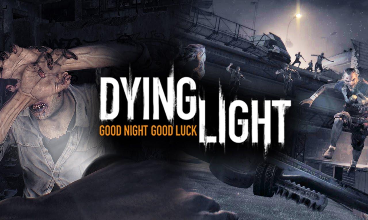 Dying Light im 40 Minuten Gameplay-Vidoe