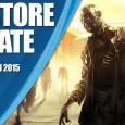 EU PlayStation Store Update am 28. Januar 2015