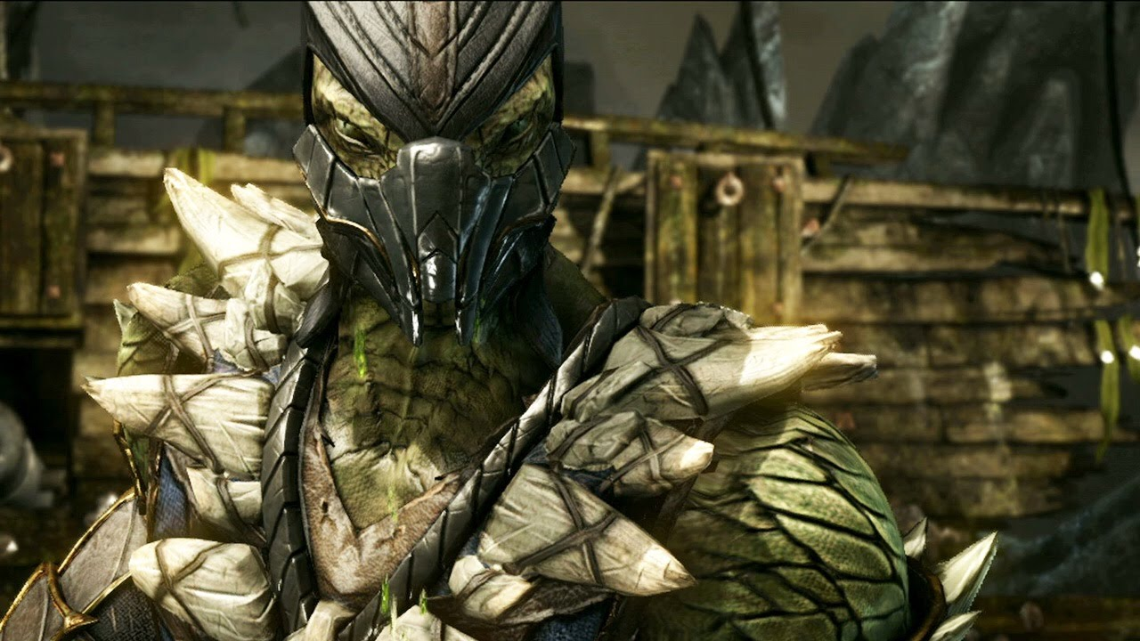 Mortal Kombat X Multiplayer auch ohne PS Plus spielbar