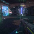 PlanetSide 2 Closed Beta Gameplay-Videos