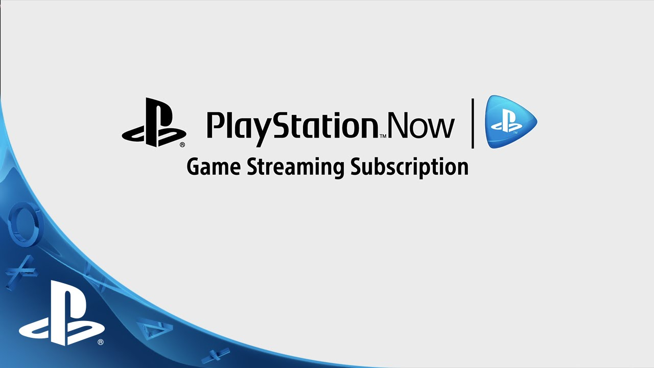 PlayStation Now Beta in kürze in Großbritannien