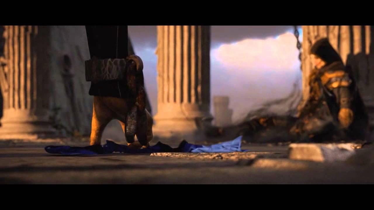 The Elder Scrolls Online ab Juni ohne Abo für PS4 und Xbox One