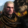 The Witcher 3 Wild Hunt Gameplay-Videos