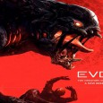 Evolve-Neue-Trailer-zeigt-den-Wilden-Goliath