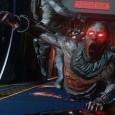 "Call of Duty Advanced Warfare ""Havoc""-DLC kommt am 26. Februar"