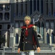 Final Fantasy Type-0 HD im neuen Trailer
