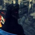 Godzilla erscheint im Juli 2015 in Europa
