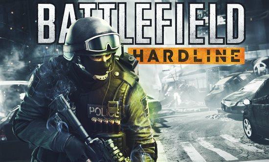 Battlefield Hardline mit 5 Millionen Spieler in der offenen Beta