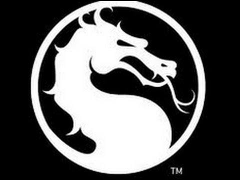 Mortal Kombat X Patch fixt diverse Probleme