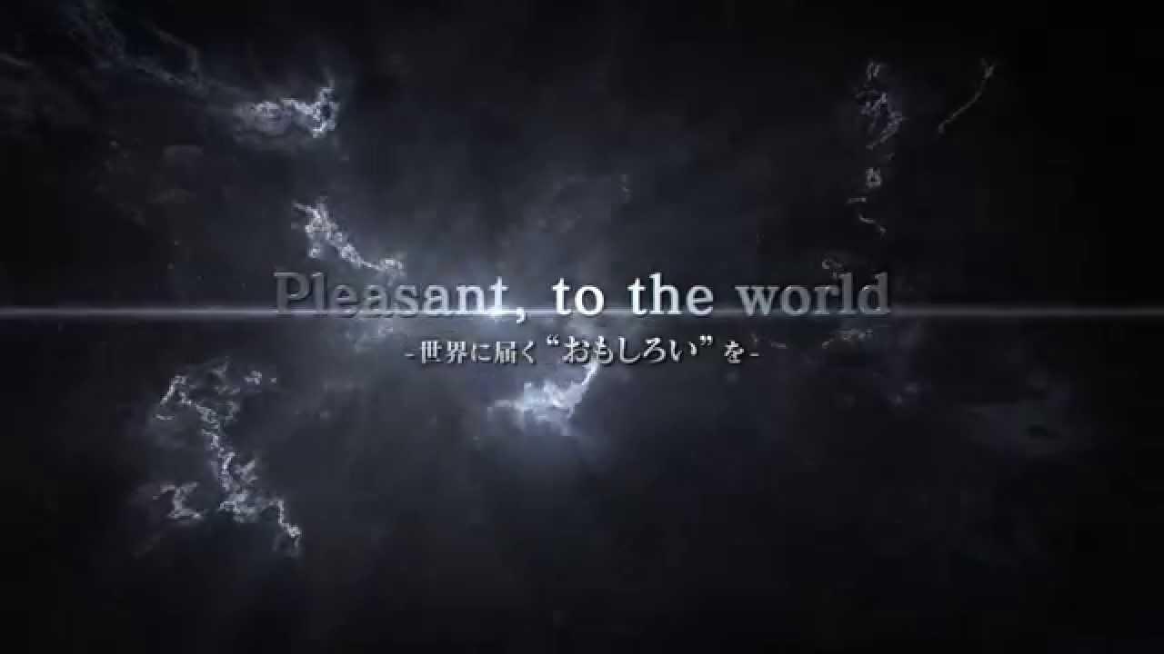 Neuer Capcom Trailer zu Deep Down und Dragons Dogma Online