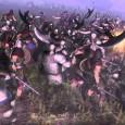 Neuer Trailer zu Bladestorm Nightmare gesichtet