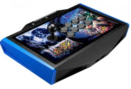 Mad-Catz-Fightstick-02