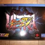Mad-Catz-Fightstick-04