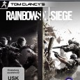 Rainbow-Six-Siege-Packshot